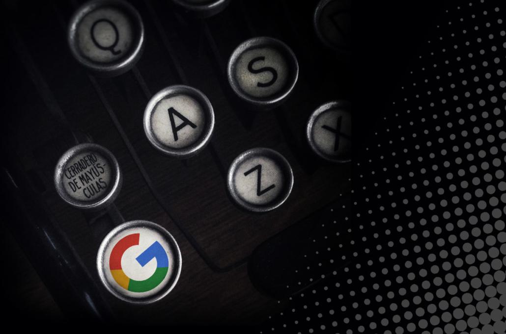 Google Fonts para el diseño de tu página web